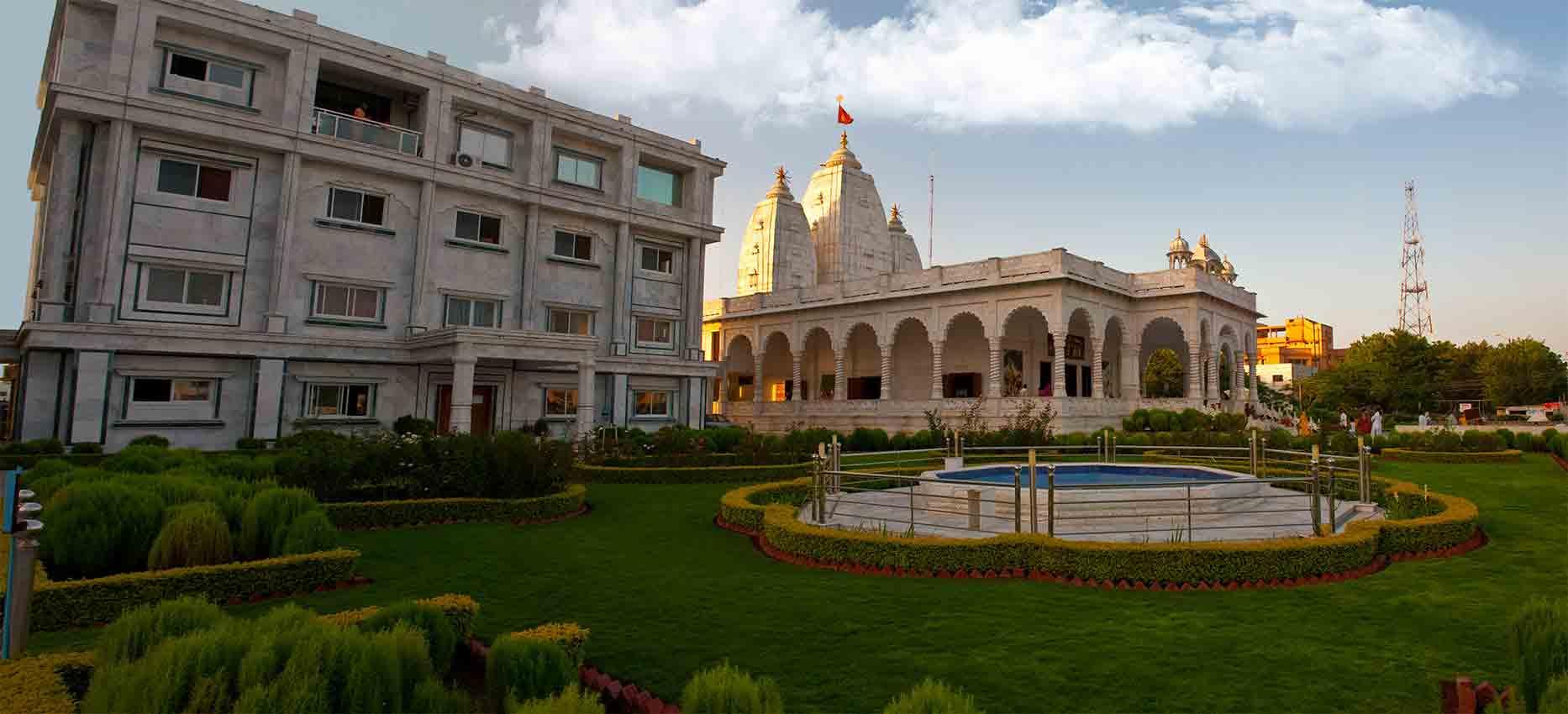 jyotirlinga-tour