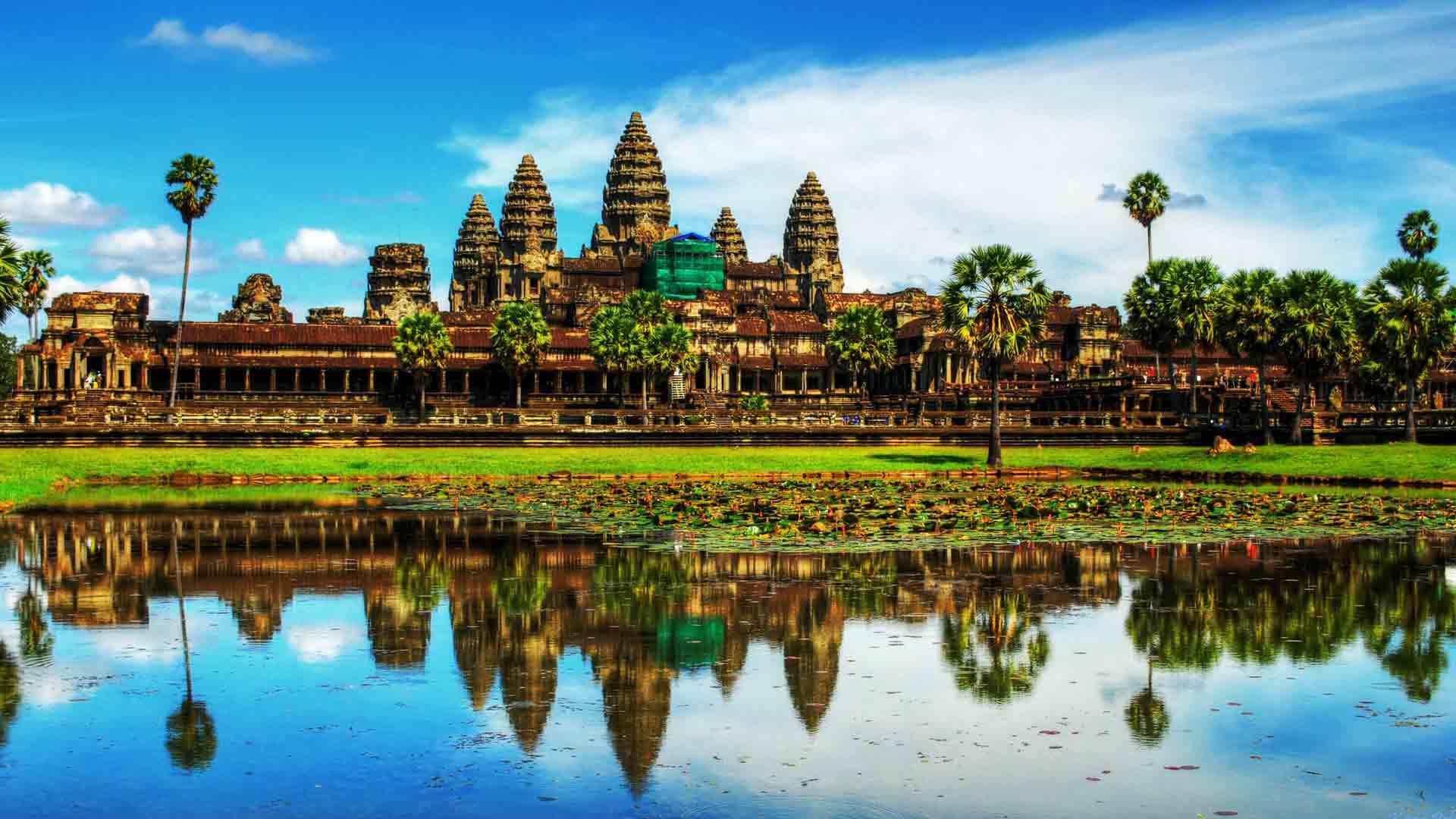 my_thailand