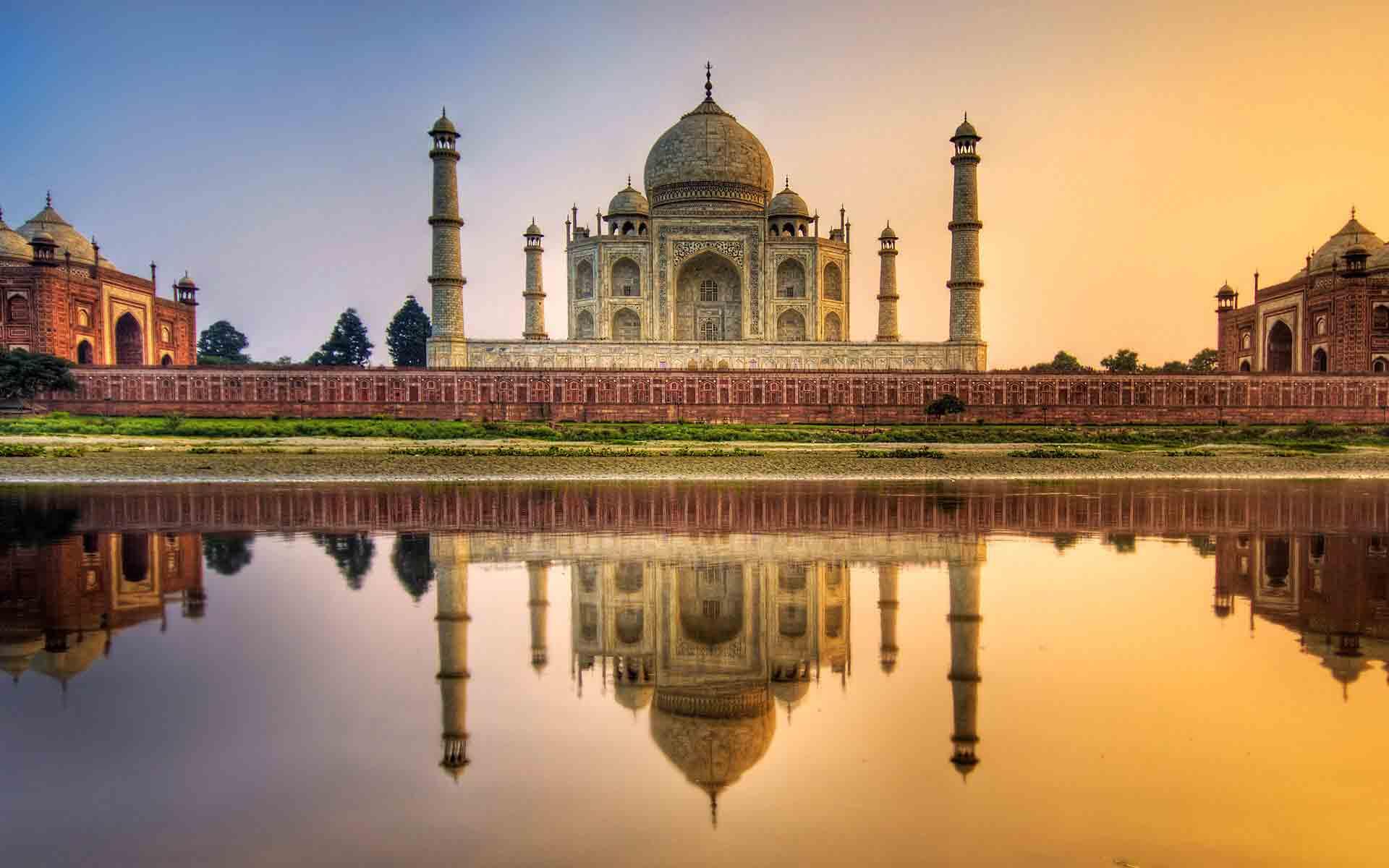 delhi_–_agra_–_jaipur-_delhi