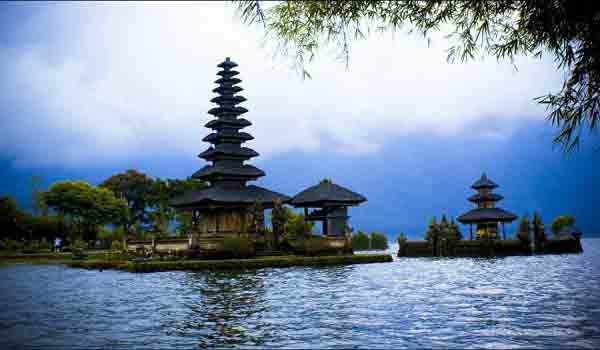 bali_tour_package